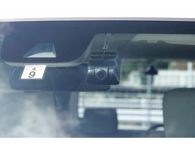 660 G ホンダ センシング 助手席回転シート車 デモカーアップ・衝突軽減ブレーキ付(30枚目)