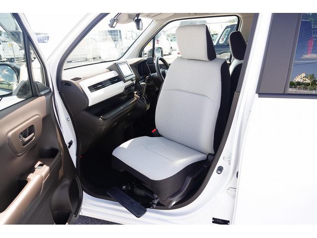 660 G ホンダ センシング 助手席回転シート車 デモカーアップ・衝突軽減ブレーキ付(32枚目)