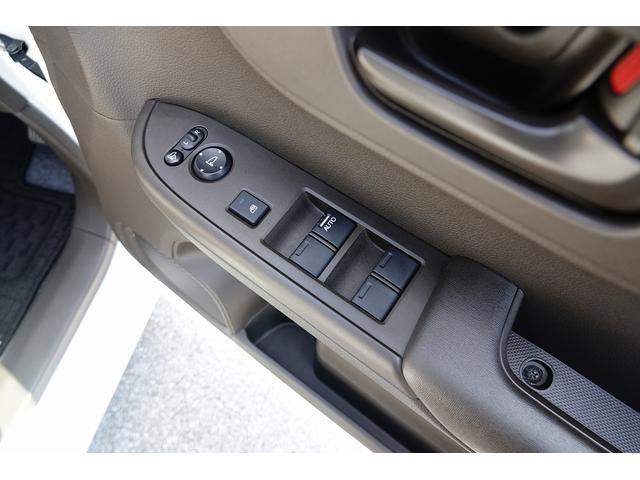 660 G ホンダ センシング 助手席回転シート車 デモカーアップ・衝突軽減ブレーキ付(35枚目)