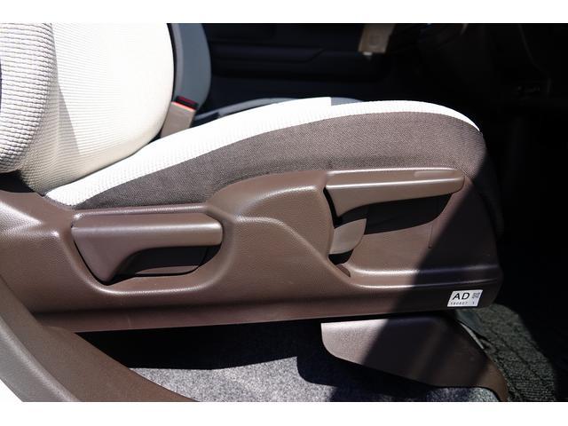 660 G ホンダ センシング 助手席回転シート車 デモカーアップ・衝突軽減ブレーキ付(36枚目)