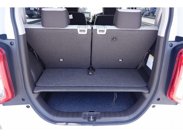 660 G ホンダ センシング 助手席回転シート車 デモカーアップ・衝突軽減ブレーキ付(43枚目)