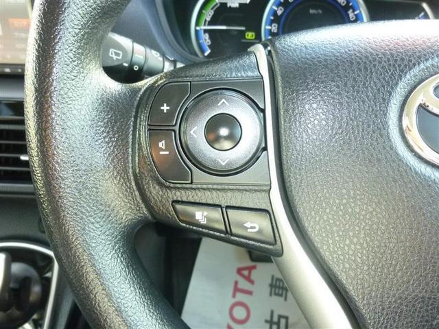 ハイブリッドX メモリーナビ バックカメラ ETC 電動スライドドア LEDヘッドランプ 乗車定員7人 3列シート 記録簿(8枚目)
