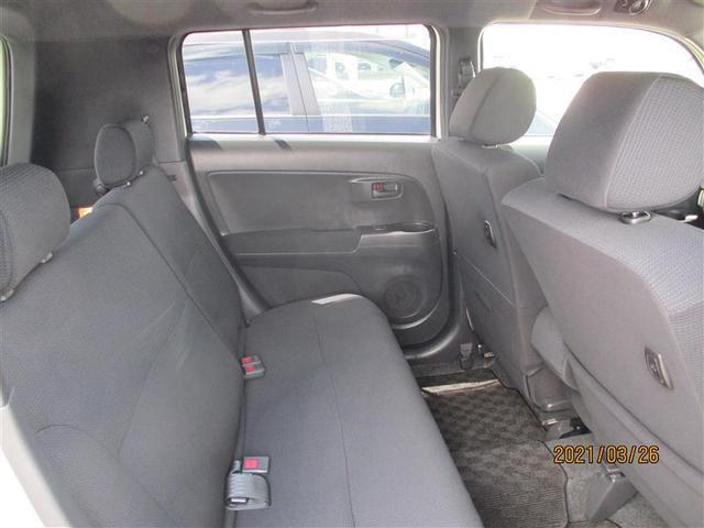 「トヨタ」「bB」「ミニバン・ワンボックス」「沖縄県」の中古車13