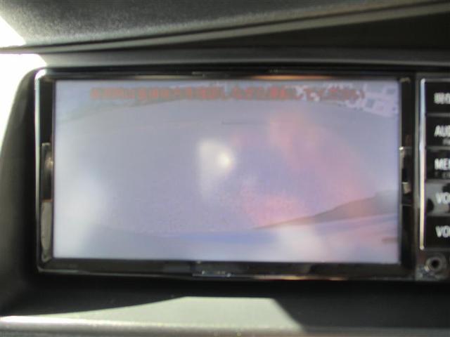 プラタナ ワンセグ メモリーナビ バックカメラ ETC 電動スライドドア HIDヘッドライト 乗車定員7人 3列シート 記録簿(12枚目)