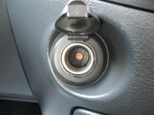 プラタナ ワンセグ メモリーナビ バックカメラ ETC 電動スライドドア HIDヘッドライト 乗車定員7人 3列シート 記録簿(13枚目)