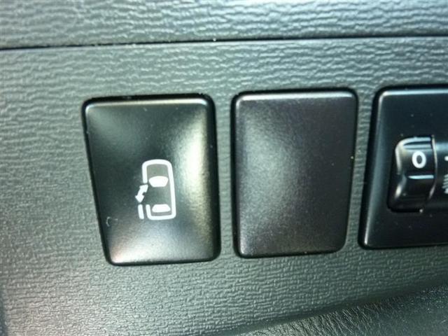 プラタナ ワンセグ メモリーナビ バックカメラ ETC 電動スライドドア HIDヘッドライト 乗車定員7人 3列シート 記録簿(8枚目)