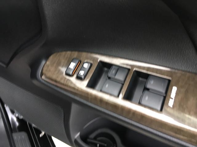 トヨタ マークX 250G ナビTV バックモニター ETC パワーシート
