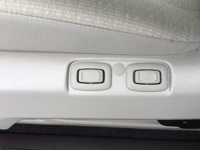 ウェルキャブ 助手席電動リフトアップ コーナーセンサー(5枚目)