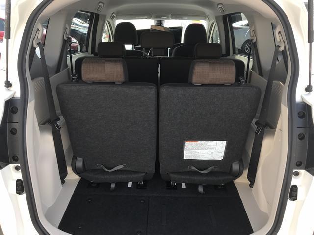 トヨタ シエンタ ハイブリッドG Bモニター 両側パワースライドドア TSS付
