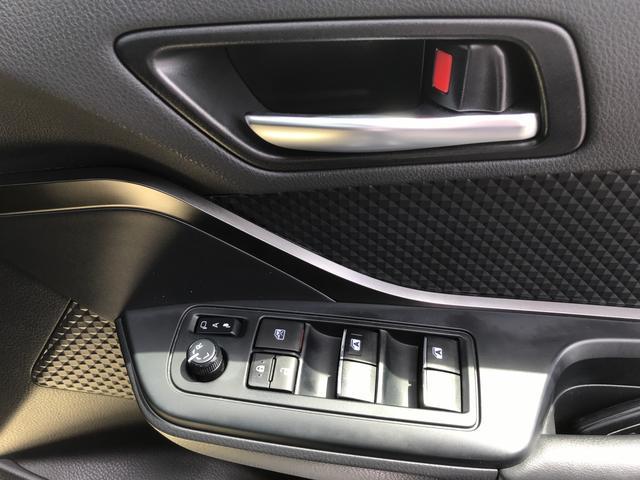 S ブレーキサポート機能 クルーズコントロール ナビTV(13枚目)