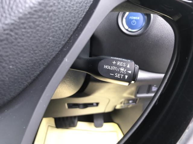 S ブレーキサポート機能 クルーズコントロール ナビTV(20枚目)