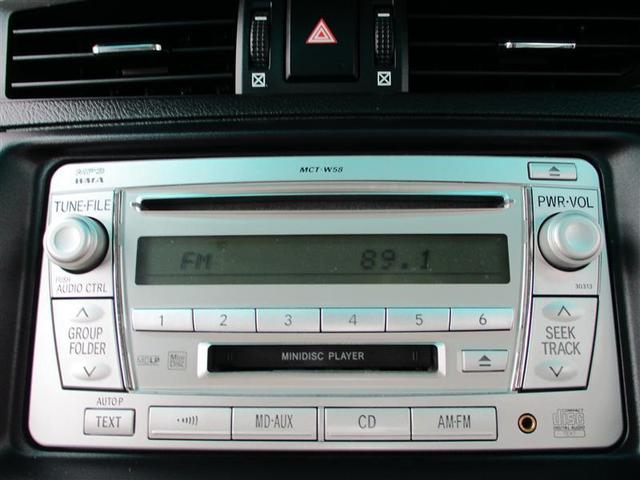 250G リラックスセレクション(9枚目)