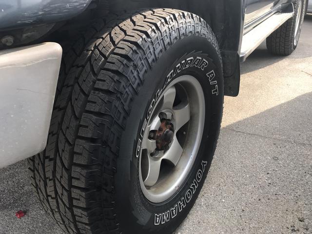 「トヨタ」「ランドクルーザー80」「SUV・クロカン」「沖縄県」の中古車5