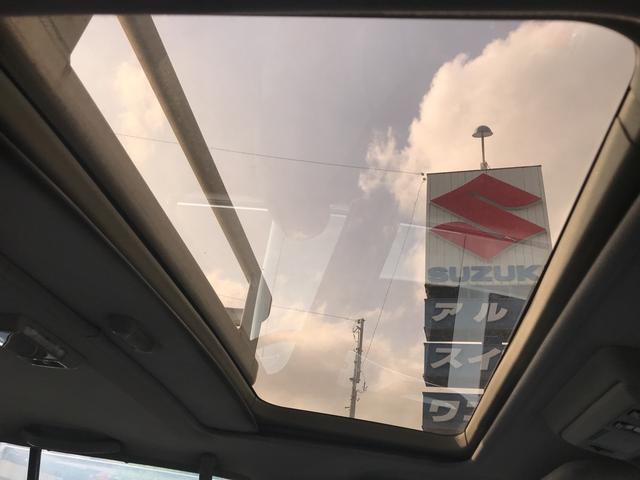 「トヨタ」「ランドクルーザー80」「SUV・クロカン」「沖縄県」の中古車21
