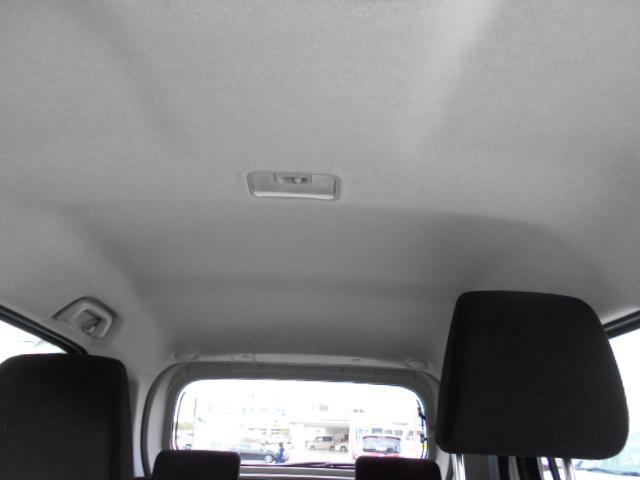 「トヨタ」「ピクシスジョイ」「コンパクトカー」「沖縄県」の中古車10