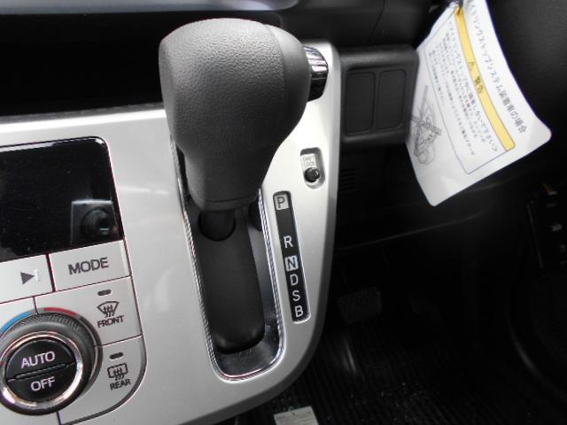 「トヨタ」「ピクシスジョイ」「コンパクトカー」「沖縄県」の中古車11