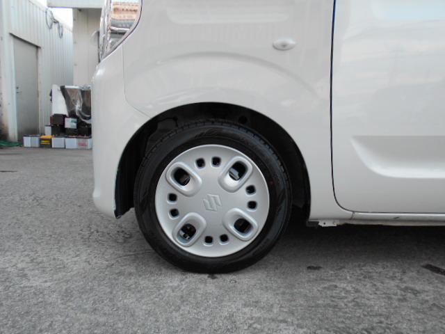 「スズキ」「スペーシア」「コンパクトカー」「沖縄県」の中古車19