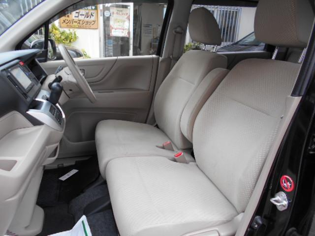 「ホンダ」「N-WGN」「コンパクトカー」「沖縄県」の中古車10