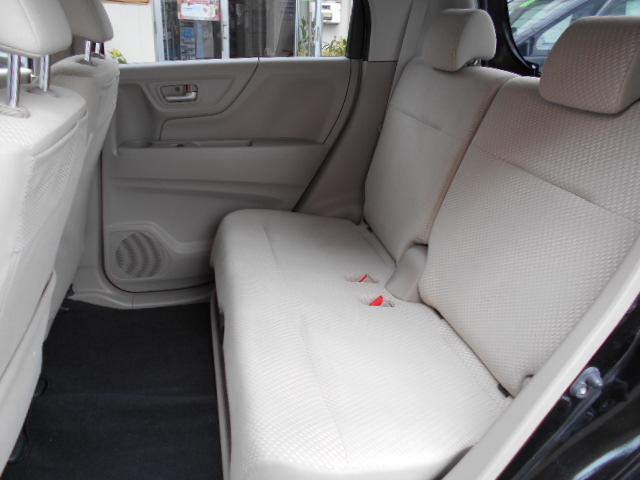 「ホンダ」「N-WGN」「コンパクトカー」「沖縄県」の中古車14