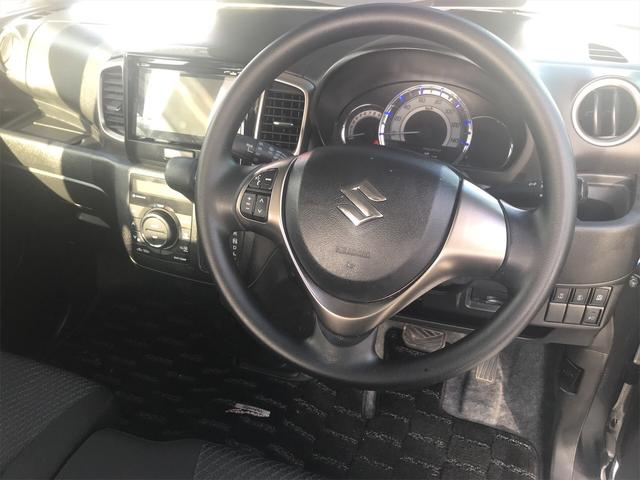 4WD 軽自動車 ETC ブルーイッシュブラックパール3(4枚目)