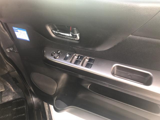 4WD 軽自動車 ETC ブルーイッシュブラックパール3(7枚目)