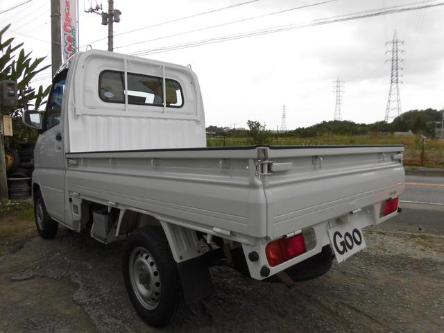 「三菱」「ミニキャブトラック」「トラック」「沖縄県」の中古車4