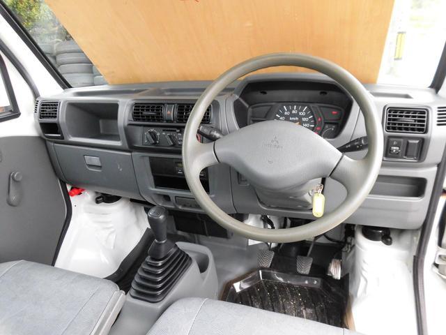 「三菱」「ミニキャブトラック」「トラック」「沖縄県」の中古車12