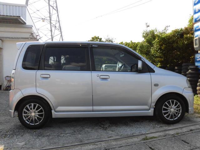 「日産」「オッティ」「コンパクトカー」「沖縄県」の中古車7