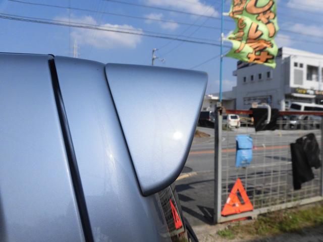 「日産」「オッティ」「コンパクトカー」「沖縄県」の中古車14