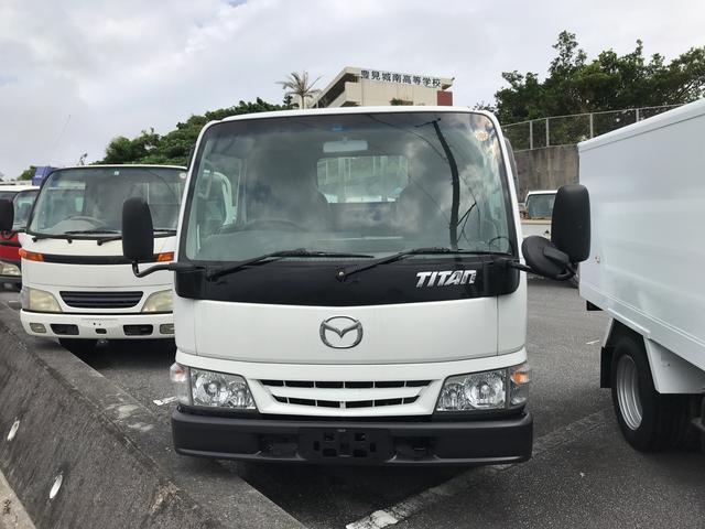 トラック AC 5MT 記録簿(2枚目)