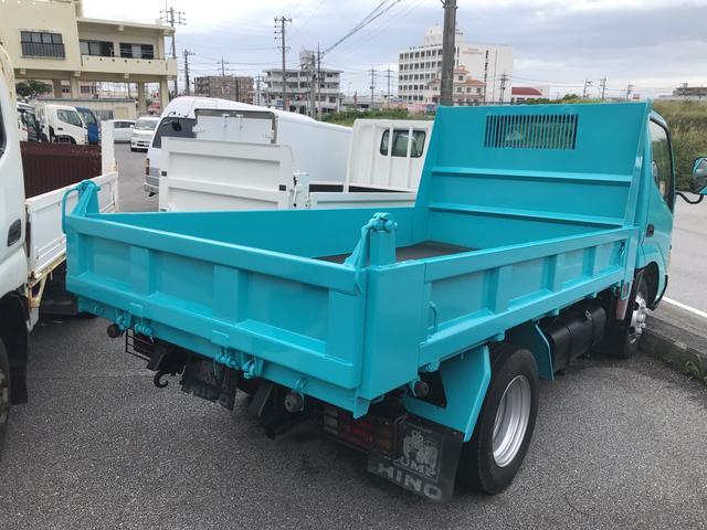 トラック AC AT 3名乗り ライトブルー PW(8枚目)