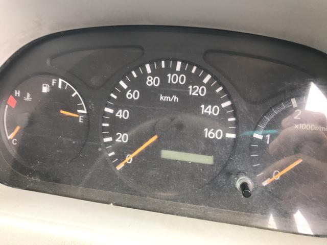 トラック AC AT 3名乗り ライトブルー PW(13枚目)