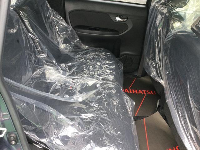カスタム RS ハイパーSAII(14枚目)