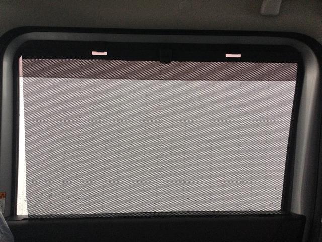 ハイブリッドMZ プッシュスタート 後席テーブル オートエアコン アイドリングストップ(23枚目)
