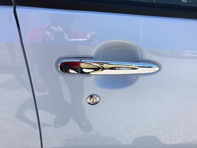 カスタム RS ハイパーリミテッドSAIII(24枚目)