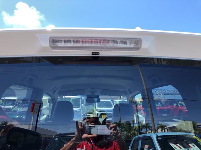カスタム RS ハイパーリミテッドSAIII(28枚目)