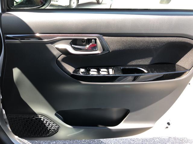 カスタム RS ハイパーリミテッドSAIII(30枚目)