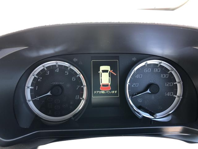 カスタム RS ハイパーリミテッドSAIII(33枚目)