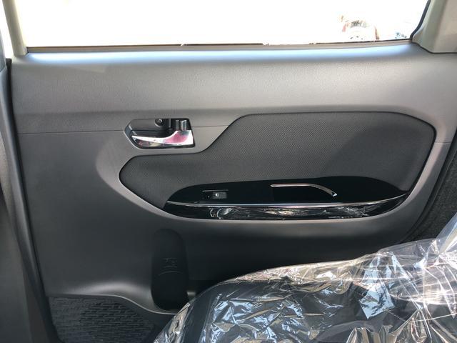 カスタム RS ハイパーリミテッドSAIII(36枚目)