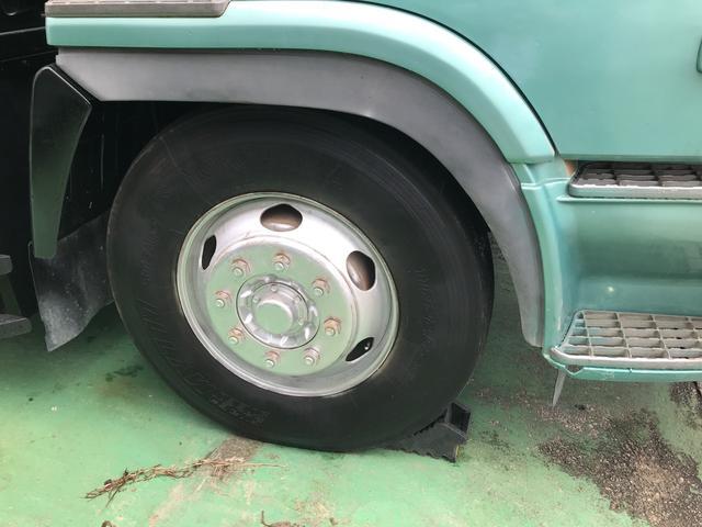 「その他」「プロフィア」「トラック」「沖縄県」の中古車11