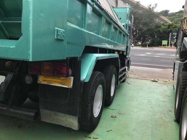 「その他」「プロフィア」「トラック」「沖縄県」の中古車14