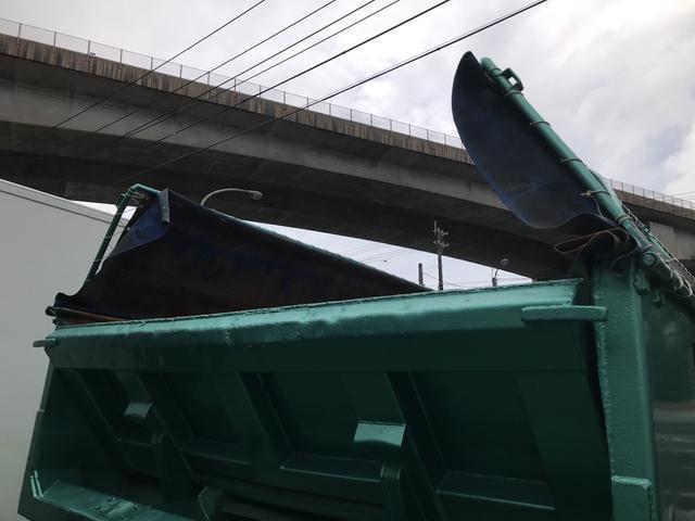 「その他」「プロフィア」「トラック」「沖縄県」の中古車16