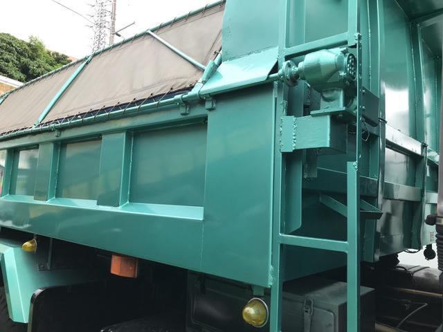 「その他」「プロフィア」「トラック」「沖縄県」の中古車17