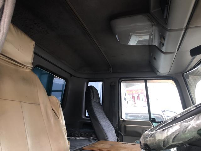 「その他」「プロフィア」「トラック」「沖縄県」の中古車20