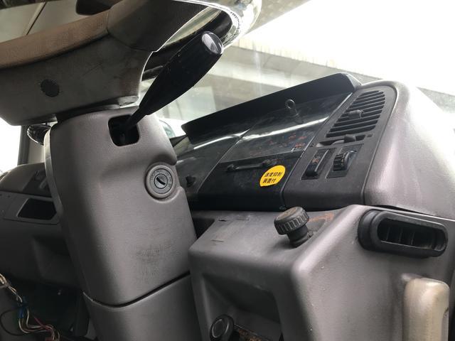 「その他」「プロフィア」「トラック」「沖縄県」の中古車21