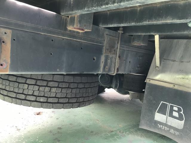 「その他」「レンジャー」「トラック」「沖縄県」の中古車18