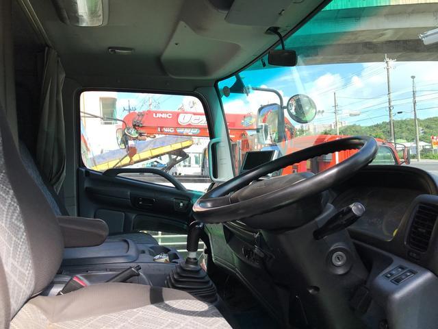 「その他」「レンジャー」「トラック」「沖縄県」の中古車19
