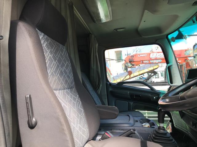 「その他」「レンジャー」「トラック」「沖縄県」の中古車20