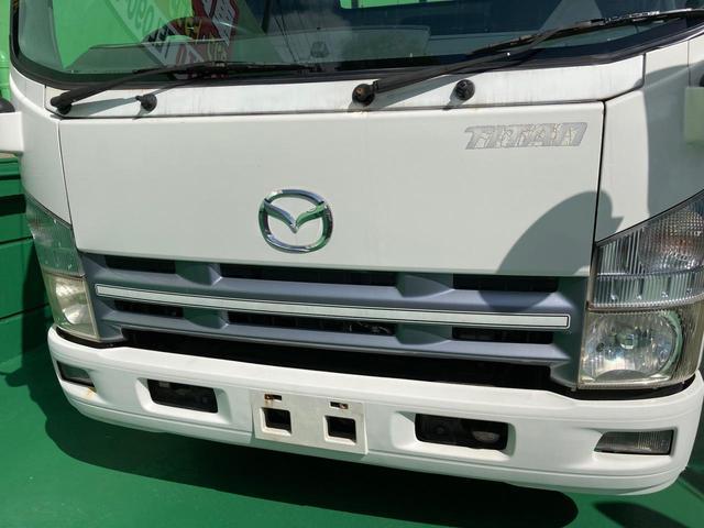 「マツダ」「タイタントラック」「トラック」「沖縄県」の中古車5