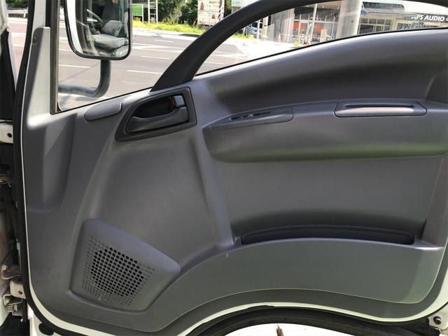 「マツダ」「タイタントラック」「トラック」「沖縄県」の中古車12